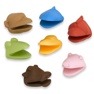 Silicone pot holder8 .jpg