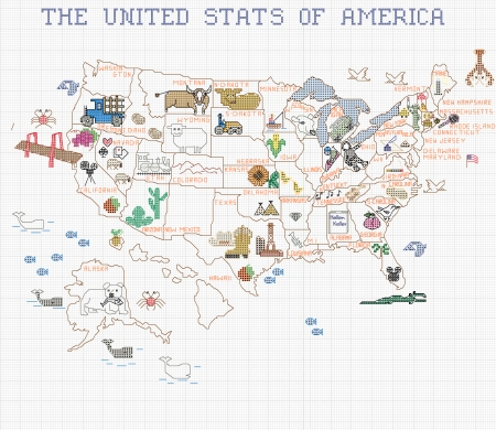 THE UNITED STATES OF AMERICA-part2.jpg
