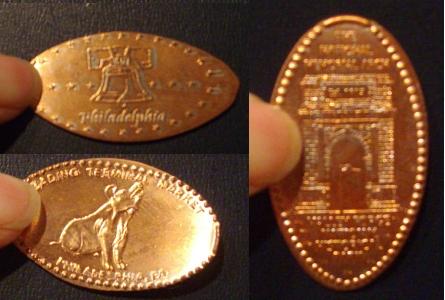 coin.jpg-08-9-14-42.jpg