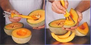 melon6.jpg