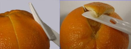 orange7.jpg