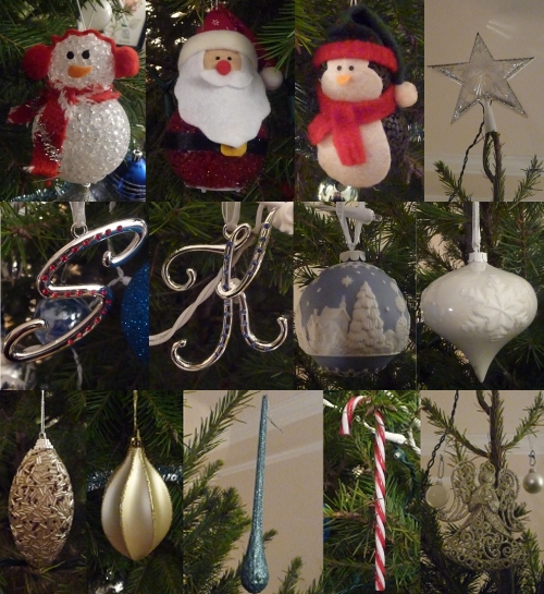 ornament.jpg-09-12-22-1.jpg
